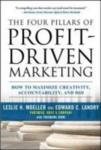 The Four Pillars of Profit-Driven Marketing: How to Maximize Creativity, Accountability, and ROI (2002)