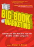The Big Book of Marketing (2006)