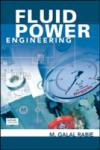 Fluid Power Engineering (2007)