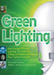 Green Lighting (2004)