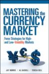 Mastering the Currency Market: Forex Strategies for High and Low Volatility Markets (2001)