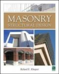 Masonry Structural Design (2004)