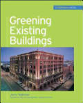 Greening Existing Buildings (2012)
