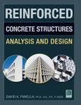 Reinforced Concrete Structures: Analysis and Design (2012)