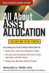 All About Asset Allocation, Second Edition (2009)