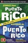Stories from Puerto Rico (2006)
