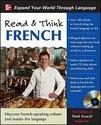 Read & Think French with Audio CD (2007)