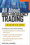 All About High-Frequency Trading (2009)