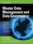 Master Data Management and Data Governance (2012)