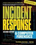 Incident Response & Computer Forensics, 2nd Ed (2008)