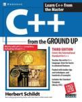 C++ from the Ground Up (2004)