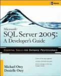 Microsoft SQL Server 2005 Developer's Guide (2001)