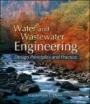 Water and Wastewater Engineering (2002)