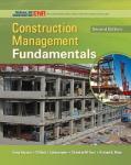 Construction Management Fundamentals (2010)