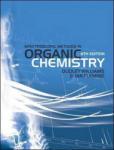 Spectroscopic Methods in Organic Chemistry (2012)