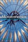Microeconomics (2003)