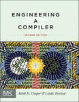Engineering a Compiler (ISBN: 9780120884780)