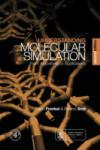 Understanding Molecular Simulation (ISBN: 9780122673511)