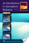 An Introduction to Atmospheric Radiation (ISBN: 9780124514515)