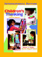 Children's Thinking: International Edition (2008)