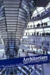Architecture: From Prehistory to Postmodernity (2012)