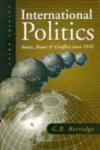 International Politics (2008)