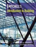 Introduction to Building (2011)