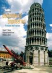 Geotechnical Engineering: Principles and Practices (2004)