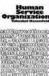 Human Service Organizations (2012)
