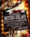 Filmmaker's Book of the Dead (ISBN: 9780240812069)