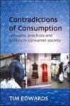 CONTRADICTIONS OF CONSUMPTION (2009)