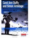A Duffy & Armitage: Working with the Literature Anthology for AQA (2009)