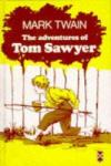 The Adventures of Tom Sawyer (2001)