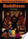 Discovering Religions: Buddhism Core Student Book (2004)