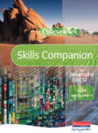 A Coursework Skills Companion for Geography GCSE: AQA Specification (2005)