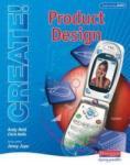 Create! Product Design Student Book (2009)
