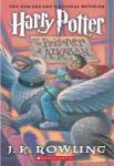 Harry Potter and the Prisoner of Azkaban (2001)