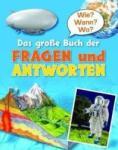 Wie Wann Wo? Das grosse Buch der Fragen und Antworten (2012)