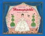 Hamupipőke-Térbeli Meseszínház (ISBN: 9789638901392)
