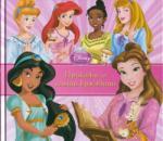 Приказки за спящи красавици (ISBN: 9789542708209)