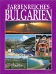 Farbenreiches Bukgarien (2012)