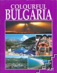 Colorful Bulgaria (2012)