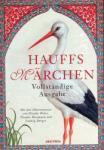 Hauffs Marchen (2012)