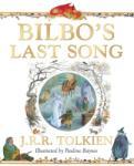 Bilbo's Last Song (2012)