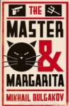 The Master and Margarita (2012)