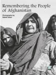 Remembering the People of Afghanistan (2009)