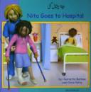 Nita Goes to Hospital in Urdu and English (2005)