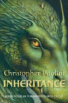 Inheritance (2012)