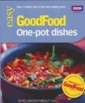 101 One-Pot Dishes (2007)