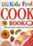 Kids' First Cook Book (2011)